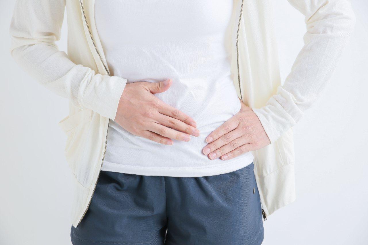 子宮內膜異位症狀:經痛、排卵痛、性交困難等