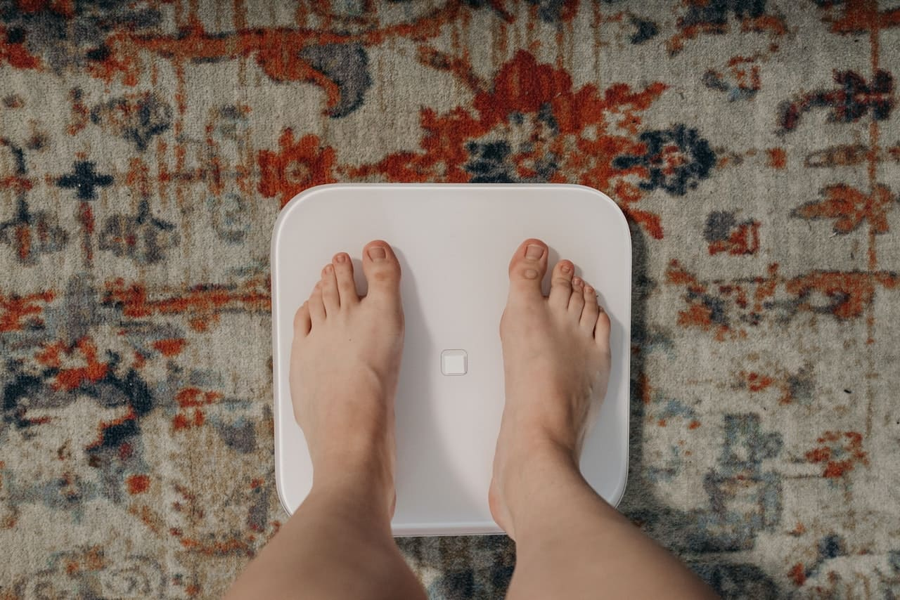 五個患有子宮息肉原因:可能是發炎或體質不良配圖